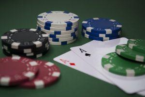 Tips voor het spelen van blackjack online