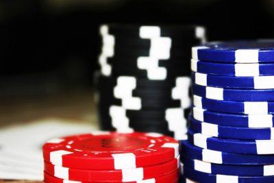 De juiste blackjack etiquette