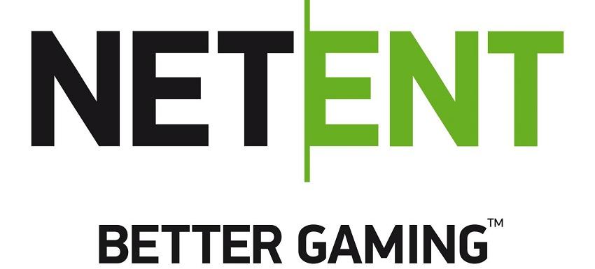 Live blackjack NetEnt: hoge RTP