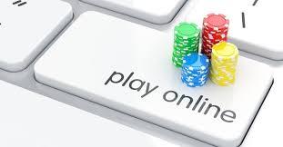 Online gokken: casinospellen in 2020