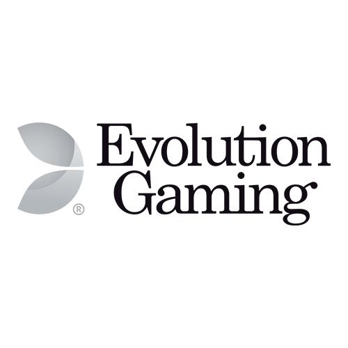Evolution Gaming: Speed Blackjack