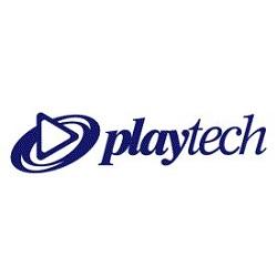 Playtech Quantum Blackjack