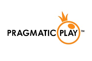 Pragmatic Play Blackjack Azure