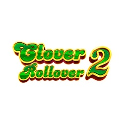 Playtech Clover Rollover 2