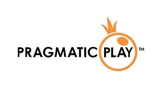 Groot toernooi van Pragmatic Play: 2,5 miljoen euro prijzengeld!