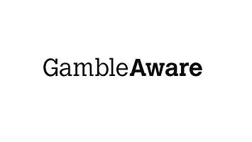 Hebben lootboxes een verband met gokken? GambleAware