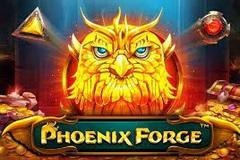 Pragmatic lanceert Phoenix Forge