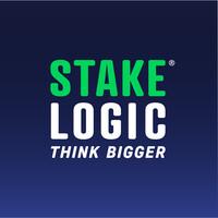 Stakelogic begeeft zich op live casinomarkt